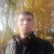 Евгений 38 Екатеринбург