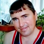 Алексей 41 Первоуральск