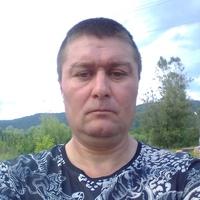 Марат, 47 лет, Овен, Сим