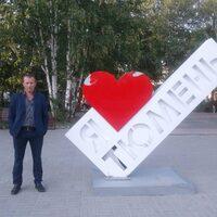 Саша, 34 года, Лев, Томск