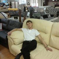 Никита Ренгер, 44 года, Стрелец, Екатеринбург