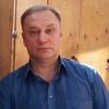 СЕРГЕЙ, 52, г.Ижевск