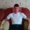 Сергей, 39, г.Киренск