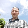 Иван, 36, г.Кобрин