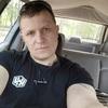 Dima, 45, г.Минск