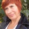 Ирина, 48, Одеса