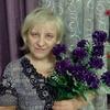 Ирина, 61, г.Москва