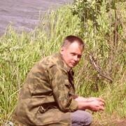 Андрей 51 Тавда
