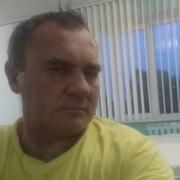 Анатолій 53 Луцк