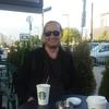 Эдуард, 34, Одеса