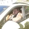 vitaliy belarus, 45, Bern