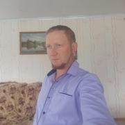 Александр Николаевич 31 Алнаши