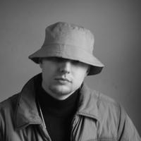Николай, 34 года, Весы, Москва