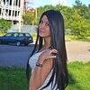 Ольга, 24, г.Хорол