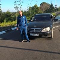 Денис Жилин, 34 года, Лев, Ардон