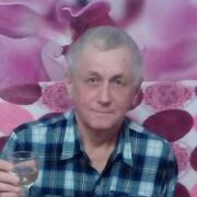 Eвгenий Львович Дрозд 60 Миасс