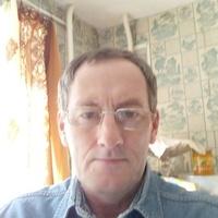Виталий, 59 лет, Весы, Санкт-Петербург