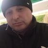 Серега Фасоля, 37, г.Винница