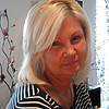 Nataliya, 58, London