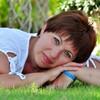 Мария Юзефовна Самова, 52, г.Витебск