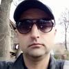 Влад, 42, г.Пенза