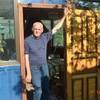 владимир Белов, 62, г.Окуловка