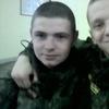 Михаил, 24, г.Слободской