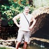 andrey, 59, Kokhma