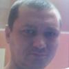 Толя, 35, г.Киров (Кировская обл.)