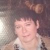 марина, 69, г.Екатеринбург