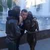 igor, 35, Mahilyow