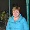 ИННА, 44, г.Доброполье