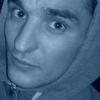 Vlad, 32, Malyn