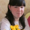 Настёна [любила..слом, 24, г.Килемары