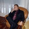 aliech, 39, г.Кагарлык