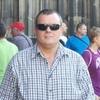 Виталий, 40, г.Берлин
