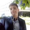 Станисла, 22, г.Таллин