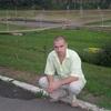 Олег, 42, г.Ульяновск