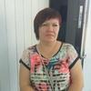 Светлана, 37, г.Черкесск