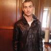 Юра, 35, г.Москва