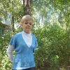 Лидия, 68, г.Магнитогорск