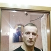 Yurii, 26, г.Варшава