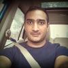 Sameer, 33, г.Куала-Лумпур