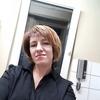 Aleksandra, 20, г.Магадан