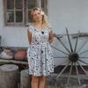 Ольга, 50, г.Гагра