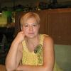 Natalya Holod, 47, г.Киев