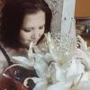 Светлана, 34, г.Алатырь