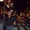 Siarhei, 59, г.Нью-Йорк