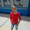 танюшка, 36, Мирноград
