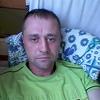 Гена, 33, г.Варшава